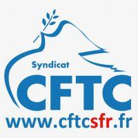 www.cftcsfr.fr Logo